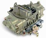 THE CARB SHOP Rebuilds &Blueprints all Holley Double Pumpers, SPECIAL PRICING.....